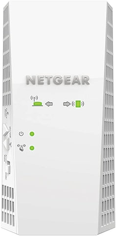 NETGEAR Extender Seamless Certified Refurbished