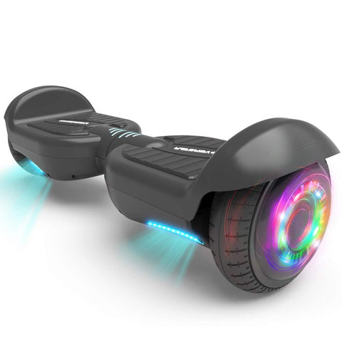 HOVERSTAR Hoverboard Two Wheel Balancing Electric