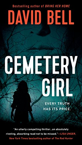 Cemetery Girl David Bell ebook