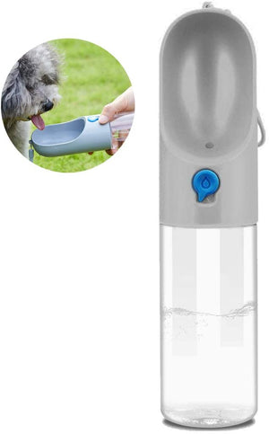 PETKIT milliliter Portable Dispenser Watering