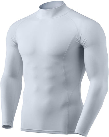 TSLA Wintergear Compression Baselayer Heatlock