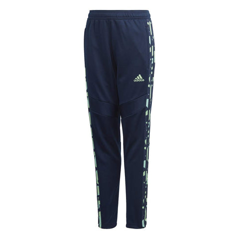 Image of adidas Kids Unisex Tiro Training