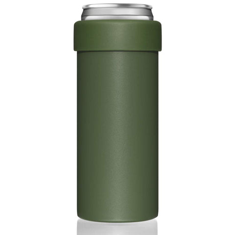 Vacuum Insulated Cooler Stainless Beverage