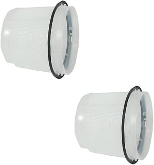 Black Decker Replacement Pre Filter 90598100 2pk