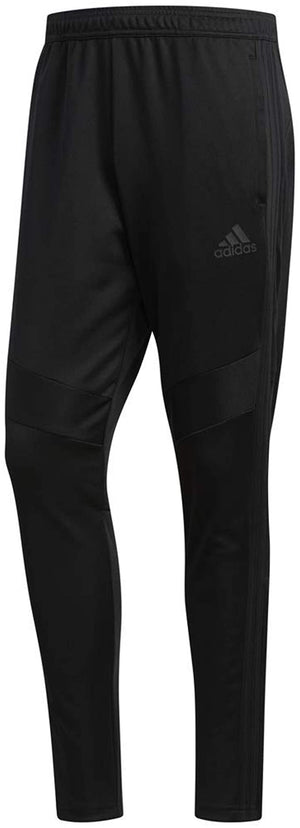 adidas Mens Tiro Training Pant