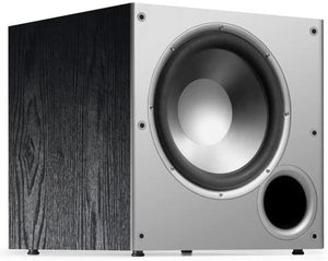 Polk Audio PSW10 Powered Subwoofer