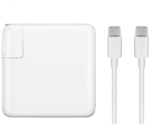Charger Power Adapter MacBook Thunderbolt