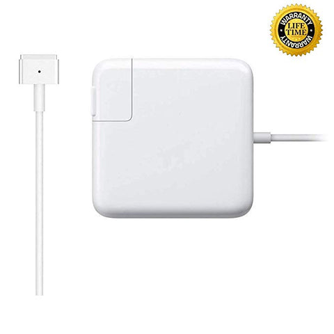 Charger Adapter MacBook 11 Inch Released