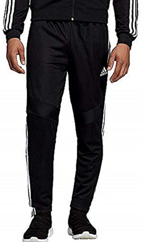 adidas Mens Tiro19 Training Pants
