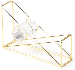 Brands Desktop Tape Dispenser Metal