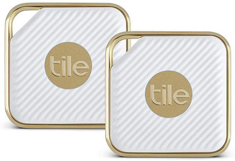 Tile EC 11002 Finder Anything Finder