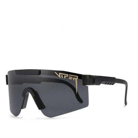 Image of SHEMIQI Original Google Polarized Sunglasses