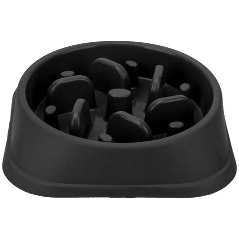 NOYAL Slow Feeder Bowl Puzzle