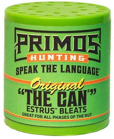 Primos Hunting Original PS7064 Calls