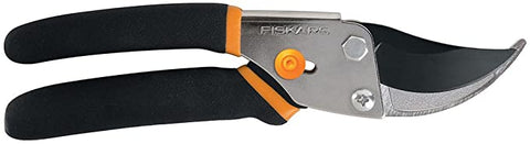 Fiskars 91095935J Bypass Pruning Shears