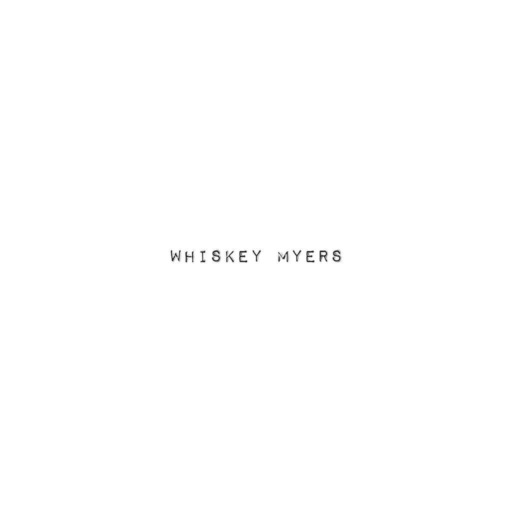 Whiskey Myers Explicit