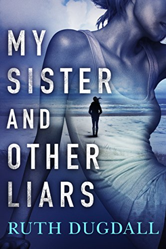 My Sister Other Liars brilliant ebook