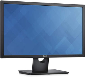 Dell 24 inch LED Widescreen Monitor