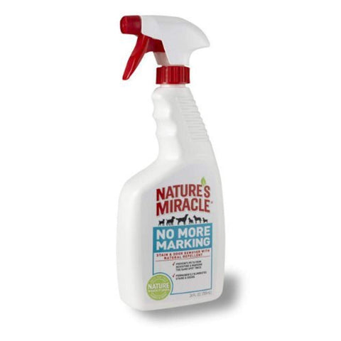 Image of Natures Miracle Marking Stain Remover