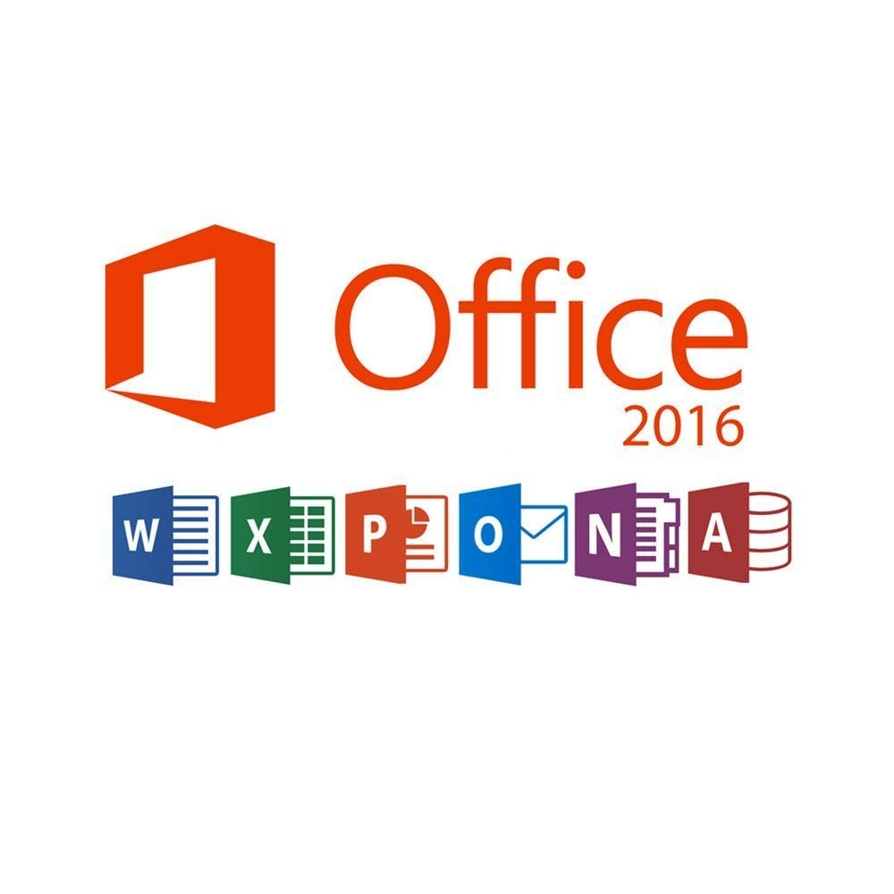 Office Professional Keycode Download Email