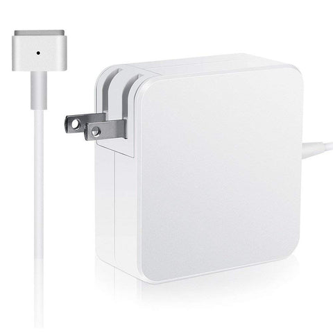 Image of MacBook Charger Replacement Adapter 11 inch