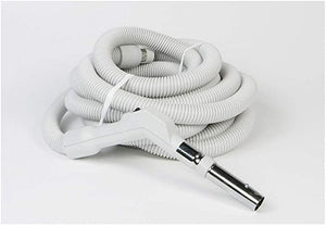 35ft Voltage Hose Button Lock