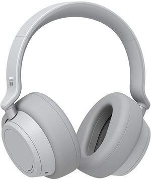 Microsoft GUW 00001 Surface Headphones