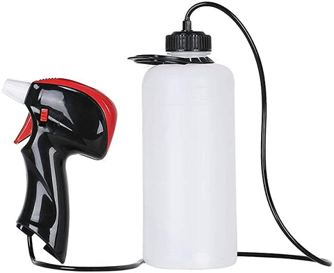 Weirran Automatic Electric Sprayer Multi Purpose