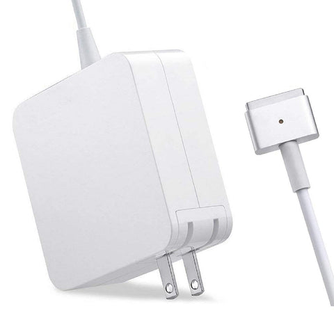 Charger T tip Adapter Compatible MacBook