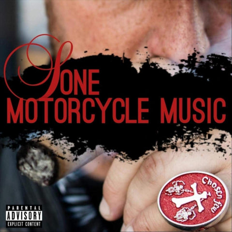 Motorcycle Music Explicit S ONE