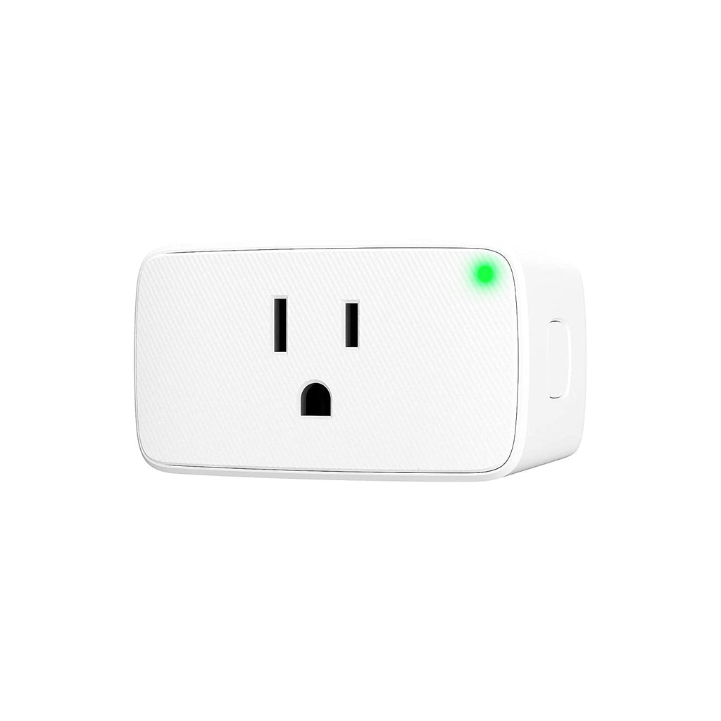 VOCOlinc HomeKit Assistant Required Smartbar