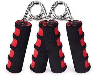 BOOMIBOO Strengthener Exerciser Increase Equipment
