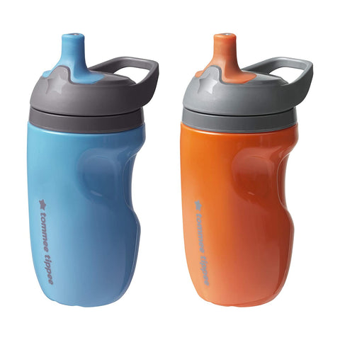 Image of Tommee Tippee Insulated Sportee Toddler