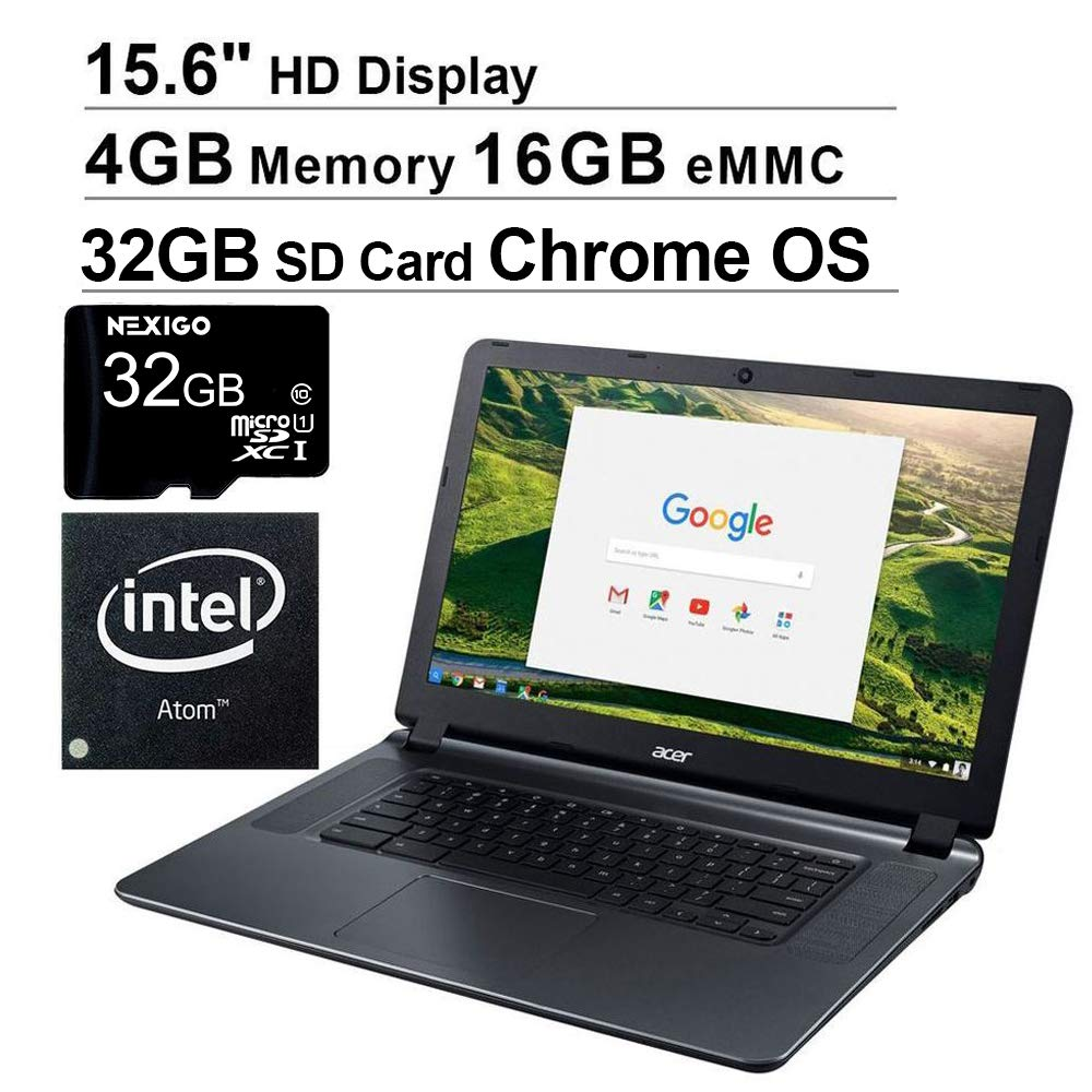 Acer Chromebook Business Student Bluetooth