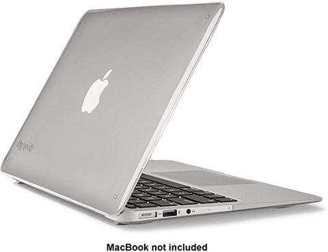 Image of Speck Products SmartShell MacBook 11 Inch