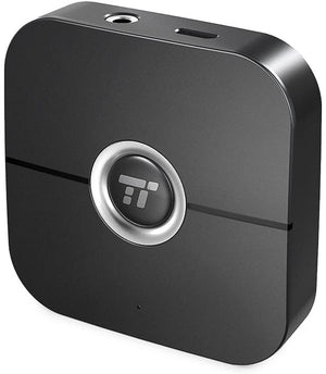 Bluetooth Receiver TaoTronics Wireless Streaming