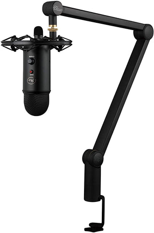 Blue Yeticaster Professional Microphone Shockmount