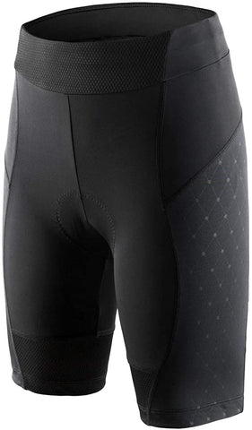 beroy Women Breathable Shorts Cycling