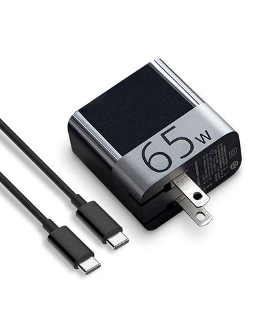 Image of ZMI zPower Turbo Power Adapter