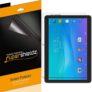 Supershieldz Tablet Screen Protector Definition