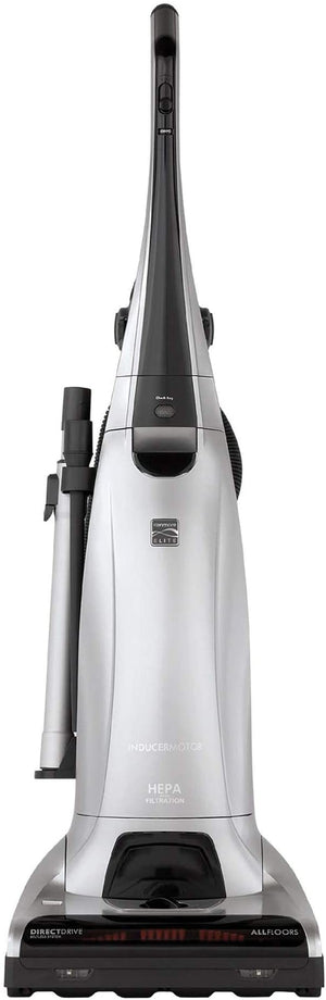 Kenmore Allergy Friendly Beltless Upright