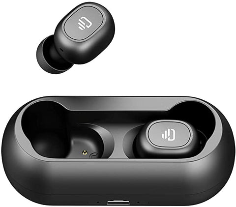 Dudios Bluetooth Headphone Sweatproof One Button