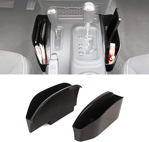 Savadicar Transmission Organizer 2011 2018 Accessories