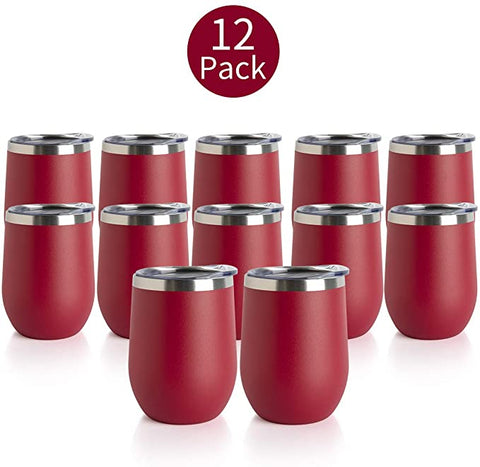 TDYDDYU Stainless Tumbler Insulated Cocktails