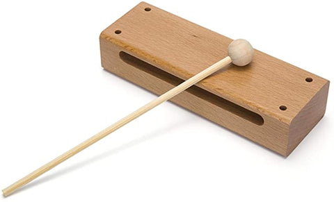 Musical Instrument Mallet Hardwood Percussion