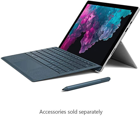 Microsoft Surface Intel Core 256GB