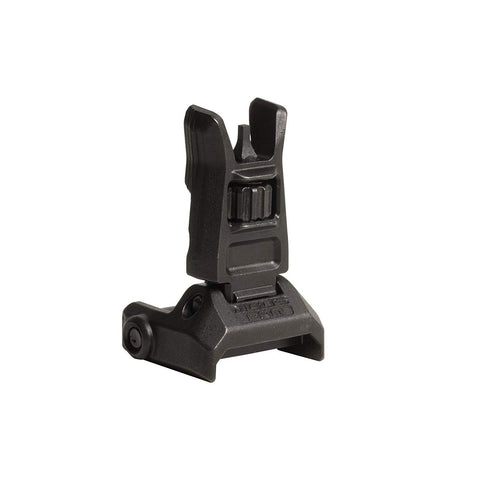 Magpul MBUS Steel Backup Sights