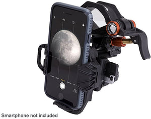 Celestron 3 Axis Universal Smartphone Adapter