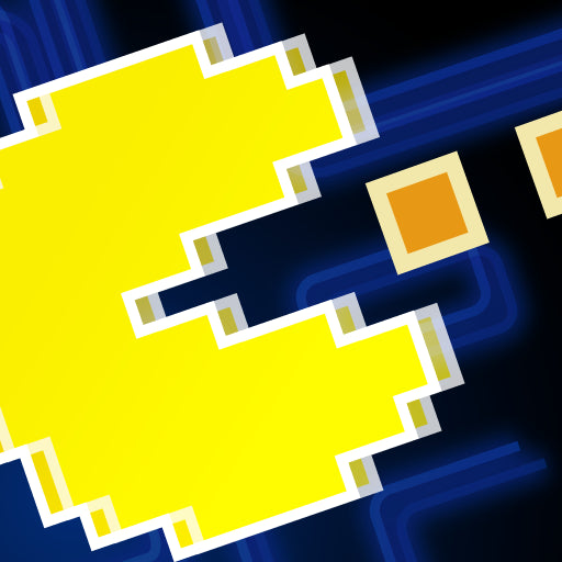 PAC MAN Championship Edition Fire TV