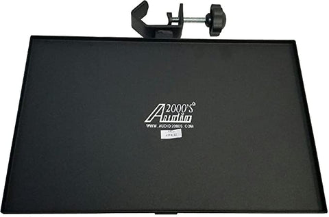 Audio2000S AST424Z Panel Monitor Speaker